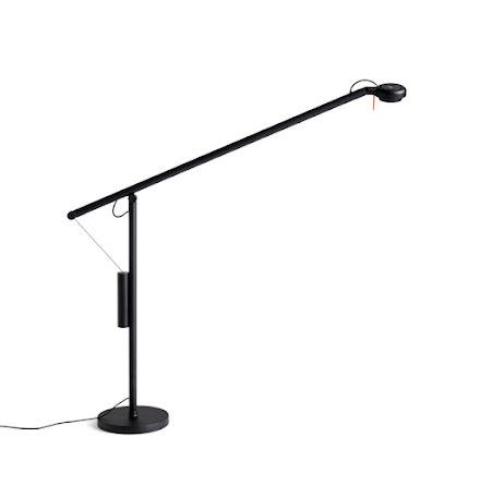 Fifty-Fifty Mini bordslampa