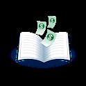 Textbook Buy Back Comparison icon
