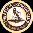 Bengal Rowing Club