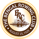 Bengal Rowing Club Icon