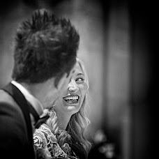 Wedding photographer Marco Cammertoni (MARCOCAMMERTONI). Photo of 20.11.2018