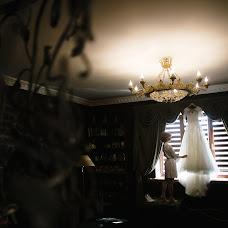 Свадебный фотограф Мария Петнюнас (petnunas). Фотография от 23.04.2017