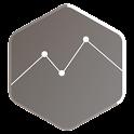 VITacademics icon