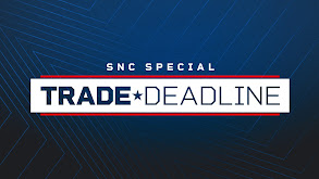 SNC Special: Sixers Trade Deadline thumbnail