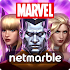 MARVEL Future Fight 3.9.0