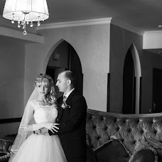 Wedding photographer Yuliya German (YGerman). Photo of 14.11.2015