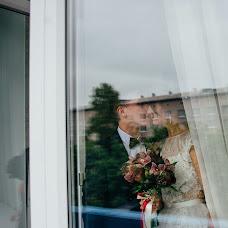 Wedding photographer Irina Musonova (Musphoto). Photo of 09.07.2017