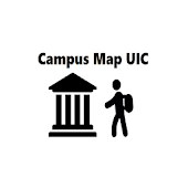 Campus Map UIC