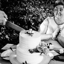 Wedding photographer Oleg Onischuk (Onischuk). Photo of 06.08.2018
