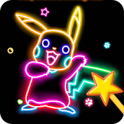 Game Doodle : Kid | Joy APK for Windows Phone