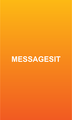 Messagesit 2.0 screenshots 1