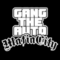 Gang The Auto 2.0.3 icon