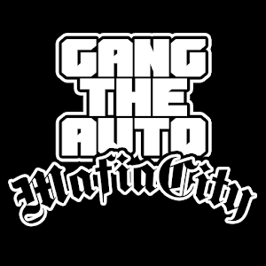 Gang The Auto for PC and MAC
