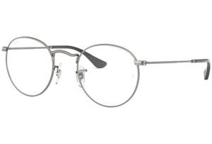 f31fb737c6 Comprar Monturas Ray-Ban Vista Round Metal RX3447V C50 2730 | Blickers