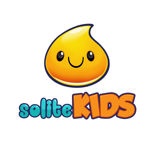 Solite Kids avatar image