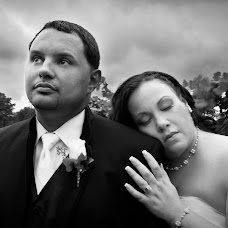 Wedding photographer Nicholas Gonzalez (nicholasgphoto). Photo of 22.01.2014