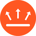 Navigation Gestures   Swipe Gesture Controls icon