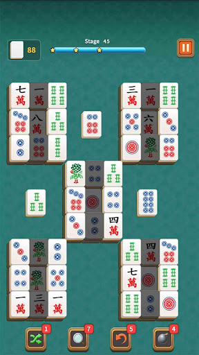 Mahjong Match Puzzle for PC