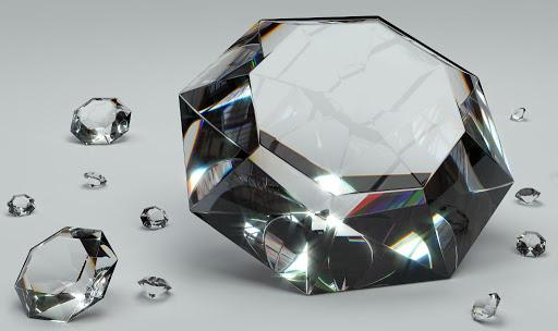 Eleven Hidden Gems In Java 11