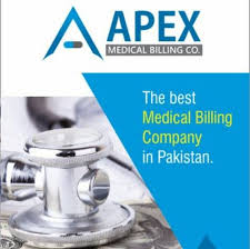 top 10 best it companies in pakistan Top 10 Best IT companies in Pakistan 3u 0cToYhx0z yem5XEdpSYoWRMfHZHgDZ0 HmiyunsgZym5qb BRjquTpn9IfsjCf6AOC4f36HnhFKr07HW4qx nIXYCo4YGGogH27f2Fu3rZGuXZXC68 Q9aj ti35ePi5OKs