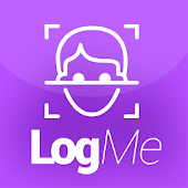 LogMe Facial Recognition