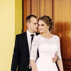 Wedding photographer Aleksey Varlamov (Varlamovalexey). Photo of 28.08.2016