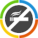 Stop Tobacco Mobile Trainer. Quit Smoking App Free Download for PC Windows 10/8/7