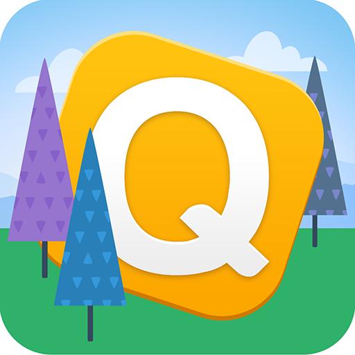 Quizkampen Äventyret