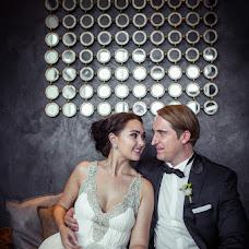 Wedding photographer Zlatko Haupt (zhaupt). Photo of 28.08.2015