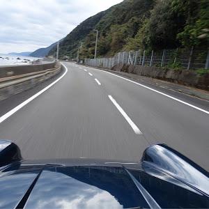 911 964A 1992 Carrera 2のカスタム事例画像 Hiroさんの2018年12月09日23:53の投稿