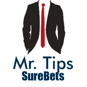 Mr. Tips SureBets
