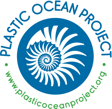 Plastic Ocean Project