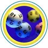 siste Lotto dragning resultat