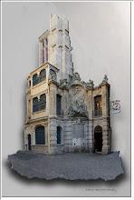 Foto: 2013 02 17 - P 189 D - Rouen Mitte