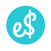 Expense Manager & Income Tracking - eCashTracker