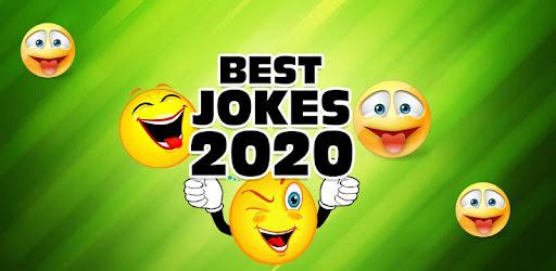 Best Animation 2020 Best Jokes 2020   Apps on Google Play