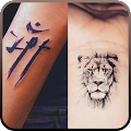 Tattoo for boys Images download