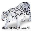 Dsn With Anandji Hybrid Beta icon