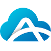 AirMore-Transfert des fichiers