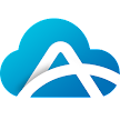 AirMore: File Transfer APK