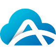 AirMore: File Transfer apk