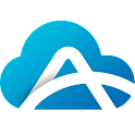 AirMore icon