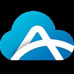 AirMore: File Transfer Icon
