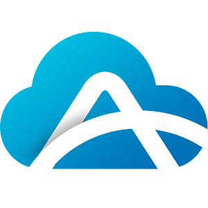 AirMore: File Transfer For PC (Windows & MAC)