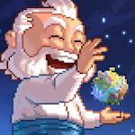The Sandbox Evolution - Craft! v1.1.1 [Mod Money + Free Shopping]