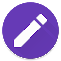 🔨 InspireMake - Quote Maker icon