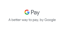 Google Pay - Apps on Google Play