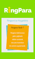 Screenshot of Ringpara