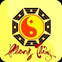 Phong Thủy 2019 icon