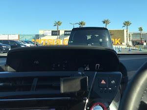 プリウスα ZVW40W チューンブラックS 7人乗りのカスタム事例画像 ヒロ@さんの2019年01月02日00:59の投稿